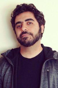 Illustrator Hatem Aly