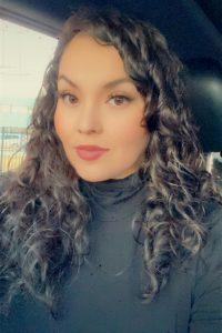 Natashia Moodie
